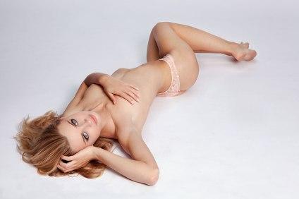 SEX_ISSUE_LUCIANODORIA_04