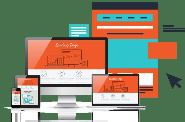 Como criar uma página de captura de e-mails que converte