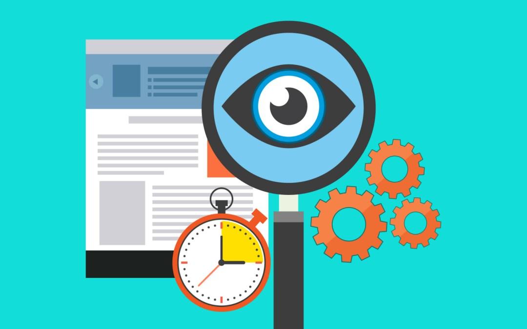 O que é SEO e Quais os Benefícios da Otimização de Sites