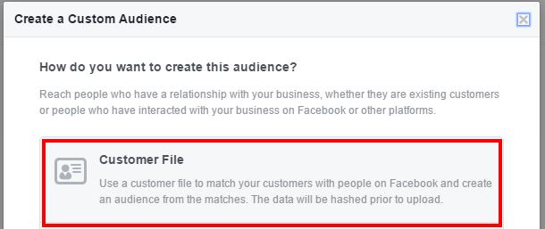 Como criar um anúncio eficiente no Facebook