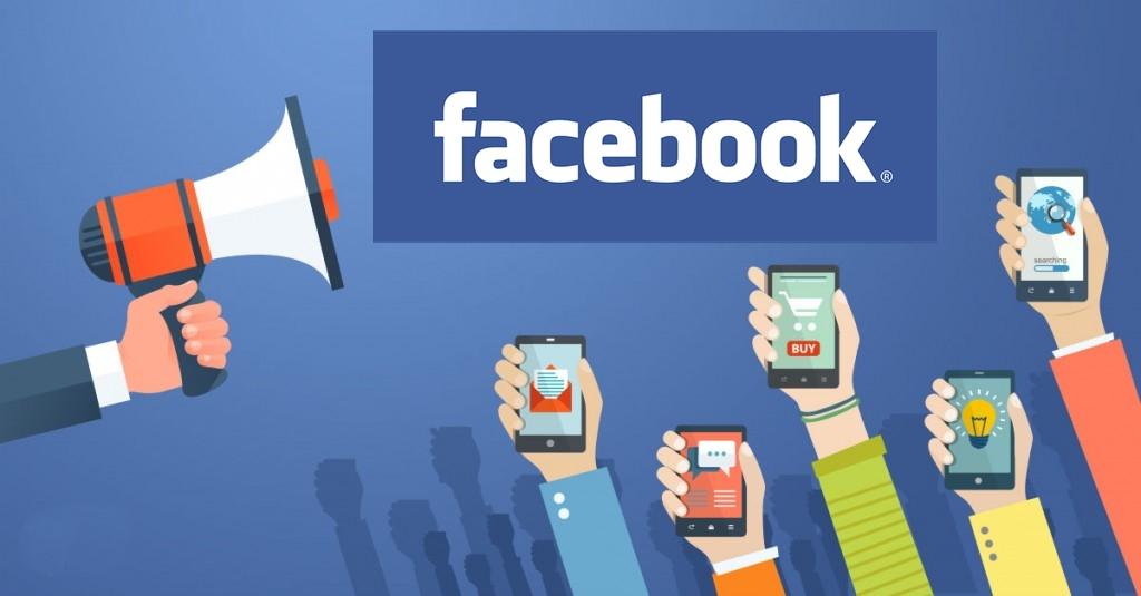 5 Dicas de Como Divulgar sua Página no Facebook e Ganhar Mais Fãs