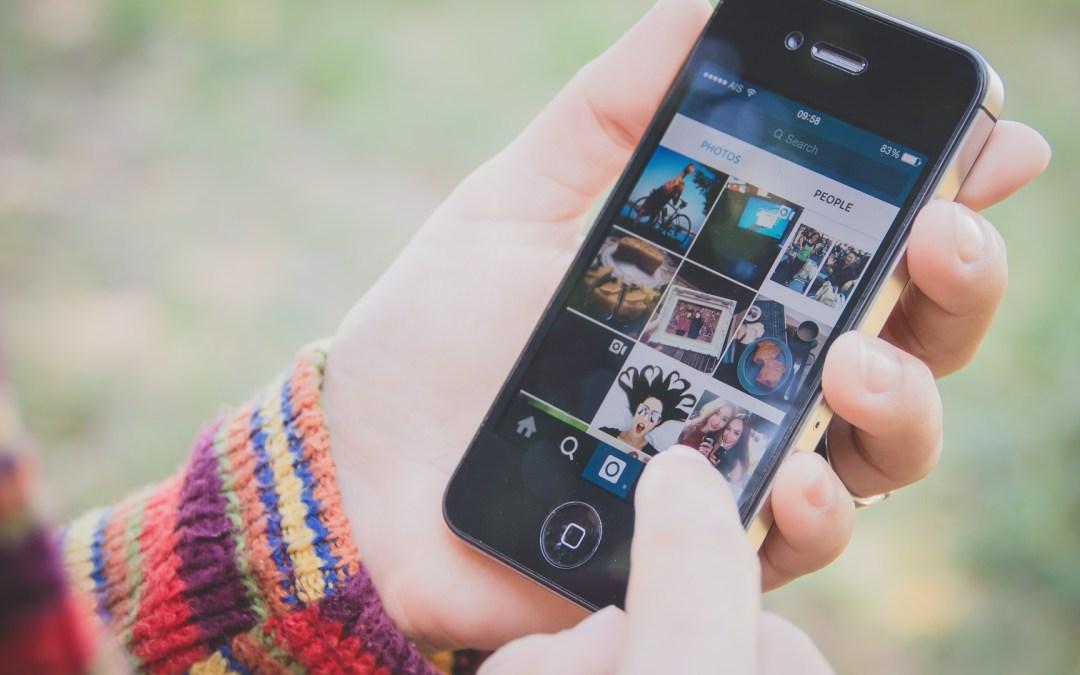 Instagram apresenta o Instagram Stories e fica mais parecido com Snapchat
