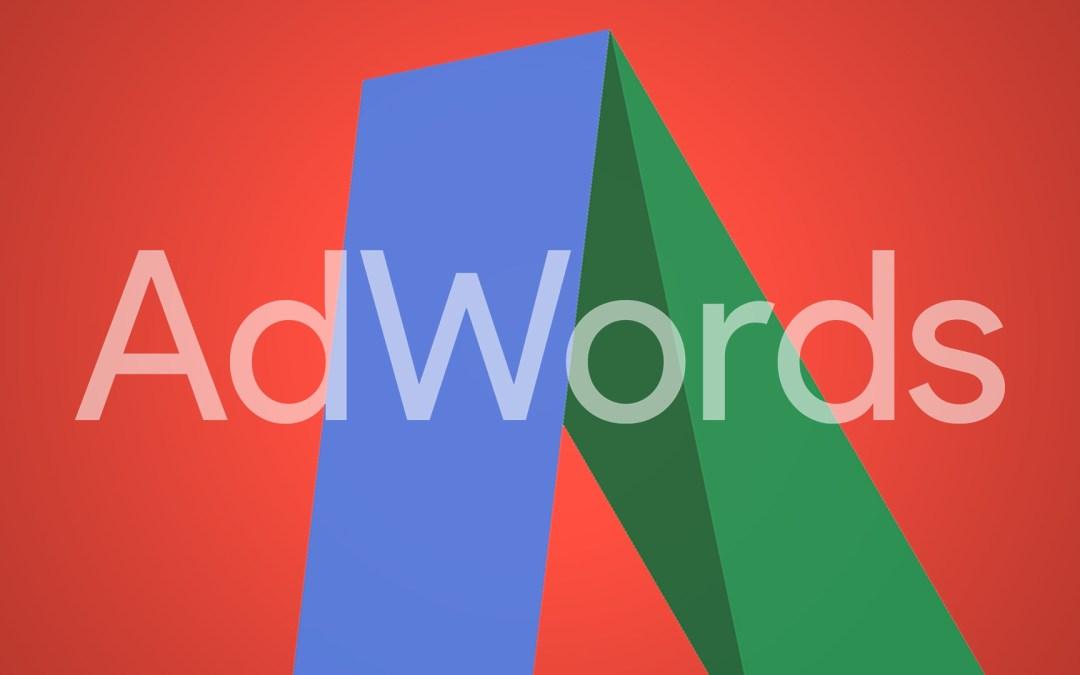 Nova Interface do Google Adwords é Lançada para Mais Usuários