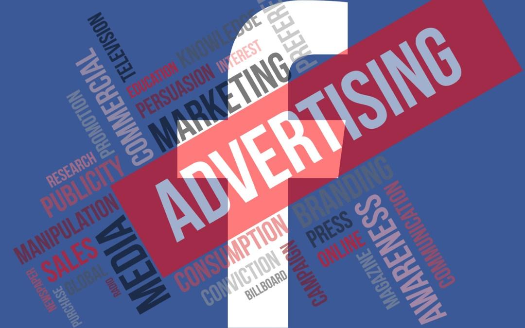 Facebook adiciona novas ferramentas e funcionalidades para anúncios em vídeo com Slideshow.