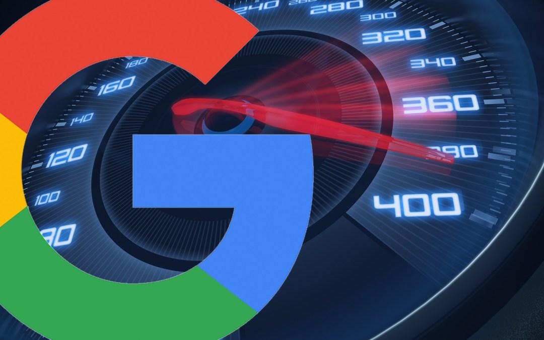 O que é Google AMP e Qual Sua Influência nas Pesquisas Móveis