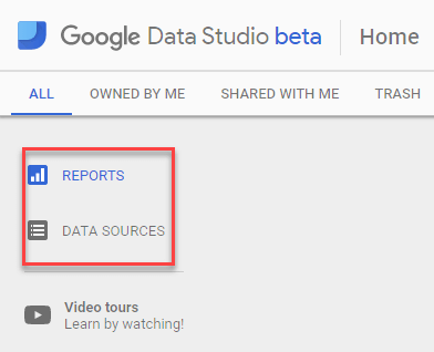 o-que-e-google-data-studio-relatorios-e-fontes-de-dados