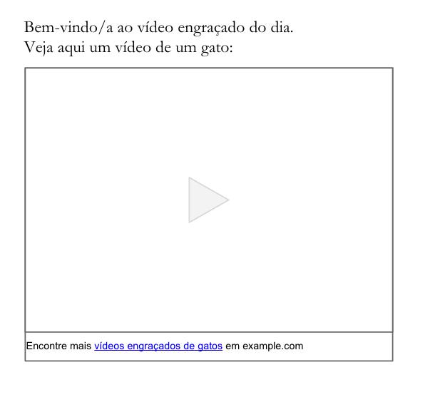 uso-de-links-em-widgets-e-proibido-pelo-google