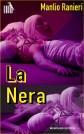 RANIERI-La-Nera-Musicaos-Editore