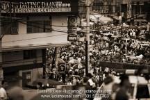 Luciano Usai - 70_hours_in_Manila_BW - IMG_10USAI