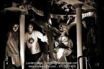 Luciano Usai - 70_hours_in_Manila_BW - IMG_7USAI