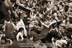 Luciano Usai - 70_hours_in_Manila_BW - IMG_8USAI