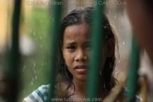 Luciano Usai - CIFA - Cambogia - 2009-04-26_06-08-33_-_img_0818