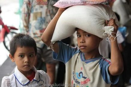 Luciano Usai - CIFA - Cambogia - 2009-04-26_06-13-08_-_img_0849