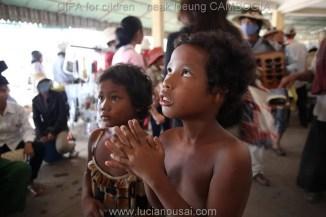 Luciano Usai - CIFA - Cambogia - cambogia_25-26-04-2009_phn.p__61_