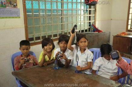 Luciano Usai - CIFA - Cambogia - img_1357