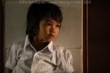 Luciano Usai - CIFA - Cambogia - img_1370
