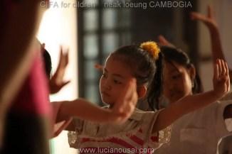 Luciano Usai - CIFA - Cambogia - img_1659