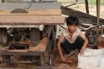 Luciano Usai - CIFA - Cambogia - img_1904