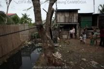 Luciano Usai - CIFA - Cambogia - img_2556