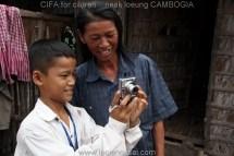 Luciano Usai - CIFA - Cambogia - img_2652