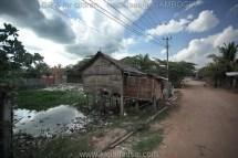 Luciano Usai - CIFA - Cambogia - img_2878.1