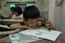 Luciano Usai - CIFA - Cambogia - img_3028