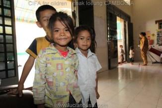 Luciano Usai - CIFA - Cambogia - img_3060