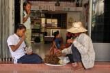 Luciano Usai - CIFA - Cambogia - img_3094