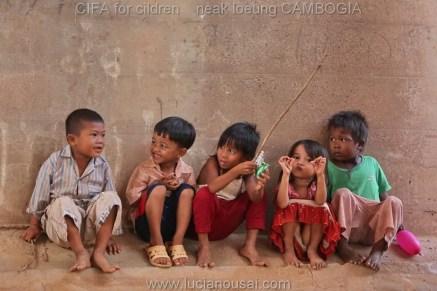 Luciano Usai - CIFA - Cambogia - img_3428