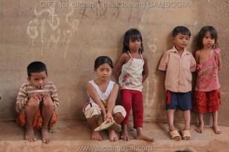 Luciano Usai - CIFA - Cambogia - img_3497