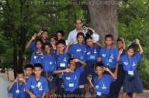 Luciano Usai - CIFA - Cambogia - img_3687