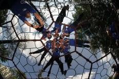 Luciano Usai - CIFA - Cambogia - img_3780