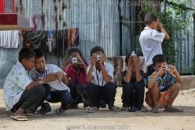 Luciano Usai - CIFA - Cambogia - img_4274