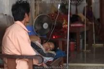 Luciano Usai - CIFA - Cambogia - img_4306..
