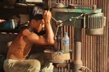 Luciano Usai - CIFA - Cambogia - img_4523.1