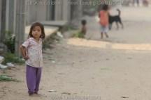 Luciano Usai - CIFA - Cambogia - img_4569
