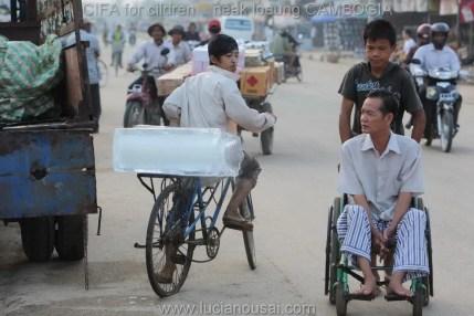 Luciano Usai - CIFA - Cambogia - img_4995