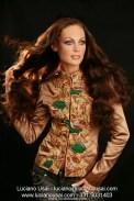 Luciano Usai - Moda - Fashion - img_0136