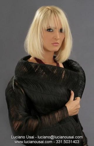 Luciano Usai - Moda - Fashion - img_3119r