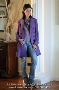 Luciano Usai - Moda - Fashion - img_5026