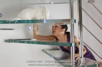 Luciano Usai - Moda - Fashion - img_5061