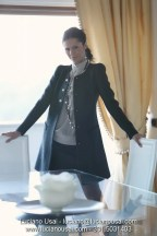 Luciano Usai - Moda - Fashion - img_5223