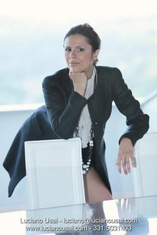 Luciano Usai - Moda - Fashion - img_5232
