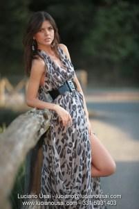 Luciano Usai - Moda - Fashion - img_7760