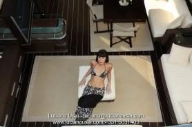 Luciano Usai - Moda - Fashion - img_9313