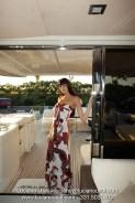 Luciano Usai - Moda - Fashion - img_9387