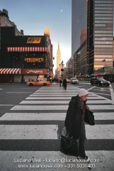 Luciano Usai - New York - img_1532