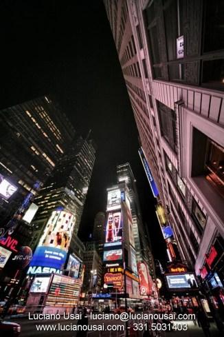 Luciano Usai - New York - img_1603-1