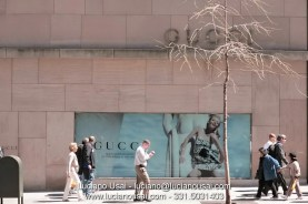 Luciano Usai - New York - img_1732