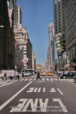 Luciano Usai - New York - img_1740